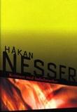 """""""Kvinnen med fødselsmerket"""" av Håkan Nesser"""