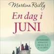 """""""En dag i juni"""" av Martina Reilly"""