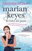 """The break"" av Marian Keyes"