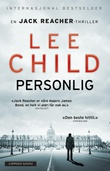 """Personlig"" av Lee Child"