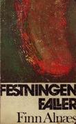 """""""Festningen faller"""" av Finn Alnaes"""