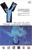 """Y - The Last Man Vol. 4"" av Brian K. Vaughan"
