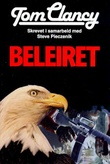 """Beleiret"" av Tom Clancy"