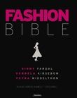"""Fashion bible"" av Signy Fardal"