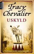 """Uskyld"" av Tracy Chevalier"