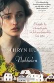 """""""Nøkkelen"""" av Kathryn Hughes"""