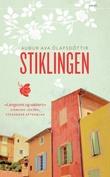 """""""Stiklingen"""" av Audur Ava Ólafsdottir"""