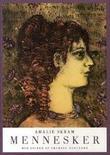 """""""Mennesker"""" av Amalie Skram"""
