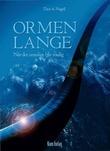 """""""Ormen Lange - når det umulige blir mulig"""" av Thor A. Nagell"""