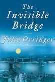 """The invisible bridge"" av Julie Orringer"