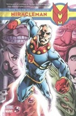 """""""Miracleman Book Two - The Red King Syndrome"""" av Alan Moore"""