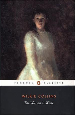 """The Woman in White (Penguin Classics)"" av Wilkie Collins"