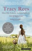 """""""Den lille bokens hemmeligheter"""" av Tracy Rees"""