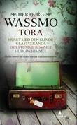 """""""Tora"""" av Herbjørg Wassmo"""
