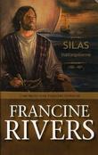 """Silas"" av Francine Rivers"
