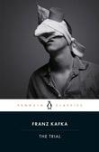 """""""The trial"""" av Franz Kafka"""