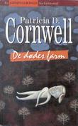 """""""De dødes farm"""" av Patricia D. Cornwell"""