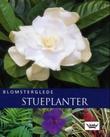 """""""Stueplanter"""" av Richard Rosenfeld"""
