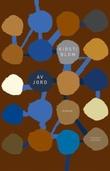 """""""Av jord - roman"""" av Kirsti Blom"""