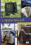 """""""Lappesprell og quiltestreker"""" av Hanne Asplin Firman"""