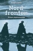 """""""Nordfronten"""" av Asbjørn Jaklin"""