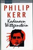 """""""Kodenavn Wittgenstein"""" av Philip Kerr"""