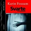 """""""Svarte sekunder"""" av Karin Fossum"""
