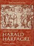 """""""Harald Hårfagre"""" av Torgrim Titlestad"""