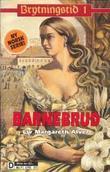 """Barnebrud"" av Liv Margareth Alver"