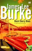 """Black cherry blues"" av James Lee Burke"