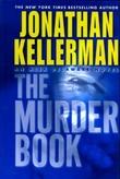 """""""The murder book"""" av Jonathan Kellerman"""