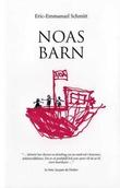 """""""Noas barn"""" av Eric-Emmanuel Schmitt"""