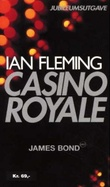 """Casino Royale"" av Ian Fleming"