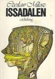 """""""Issadalen"""" av Czeslaw Milosz"""