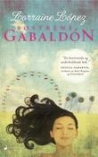 """""""Søstrene Gabaldón - roman"""" av Lorraine López"""