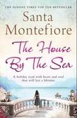 """The house by the sea"" av Santa Montefiore"