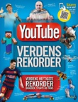 """""""YouTube verdensrekorder"""" av Adrian Besley"""