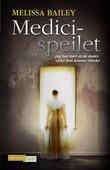 """""""Medici-speilet"""" av Melissa Bailey"""