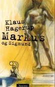Omslagsbilde av Markus og Sigmund