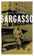 """""""Sargasso ei forteljing"""" av Atle Hansen"""