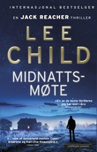 """Midnattsmøte"" av Lee Child"