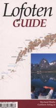 """""""Lofoten guide ; Lofoten galleri"""" av Pål Hermansen"""