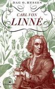 """""""Carl von Linné"""" av Dag O. Hessen"""