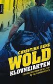 """""""Klovnejakten"""" av Christian René Wold"""