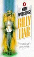 """Billy Liar"" av Keith Waterhouse"