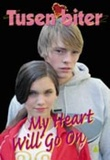 """""""My heart will go on"""" av Kjetil Johnsen"""