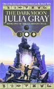 """The Dark Moon (Guardian Cycle)"" av Julia Gray"