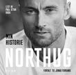 """""""Min historie biografi"""" av Petter Northug"""