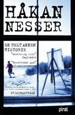 """""""En helt annen historie"""" av Håkan Nesser"""