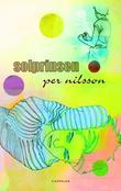 """""""Solprinsen"""" av Per Nilsson"""